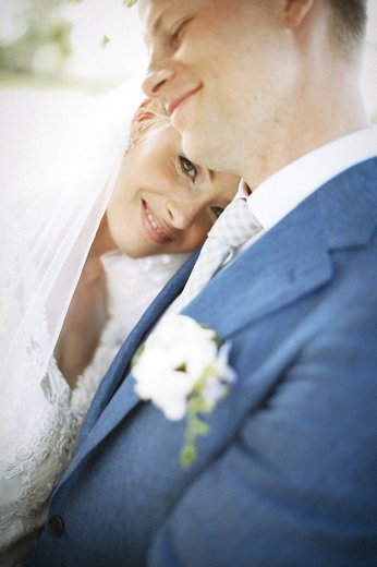 Photographe mariage - Tatiana Fomina - photo 2
