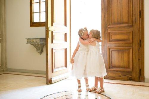 Photographe mariage - C&S DAUMAS - Résolution Pixel - photo 54