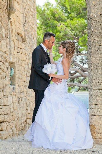 Photographe mariage - C&S DAUMAS - photo 44
