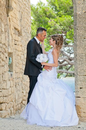 Photographe mariage - C&S DAUMAS - Résolution Pixel - photo 44
