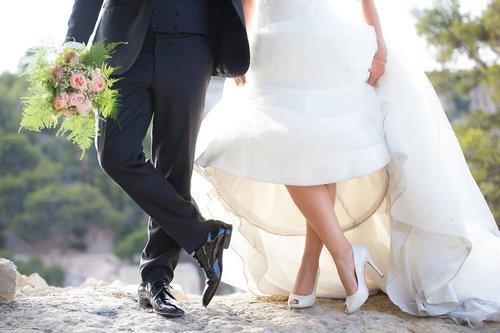 Photographe mariage - C&S DAUMAS - Résolution Pixel - photo 93