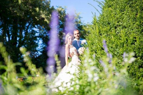 Photographe mariage - C&S DAUMAS - photo 70