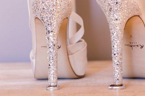 Photographe mariage - C&S DAUMAS - Résolution Pixel - photo 5