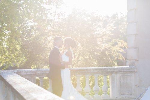 Photographe mariage - C&S DAUMAS - photo 38