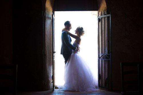 Photographe mariage - C&S DAUMAS - photo 37