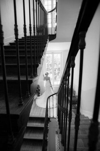 Photographe mariage - C&S DAUMAS - photo 60