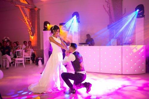 Photographe mariage - C&S DAUMAS - photo 89