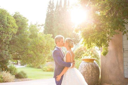 Photographe mariage - C&S DAUMAS - photo 75