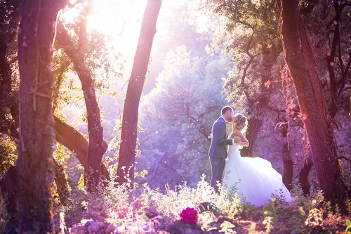 Photographe mariage - C&S DAUMAS - photo 62