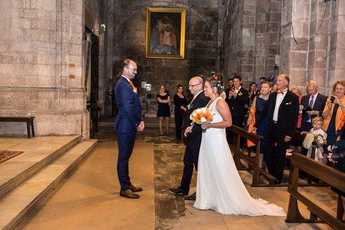 Photographe mariage - C&S DAUMAS - photo 55