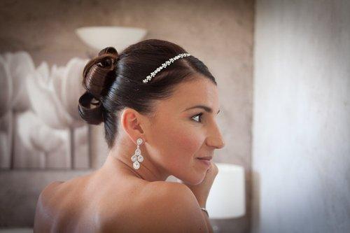 Photographe mariage - C&S DAUMAS - photo 19