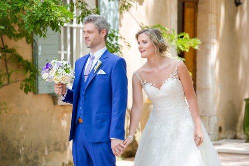 Photographe mariage - C&S DAUMAS - photo 53