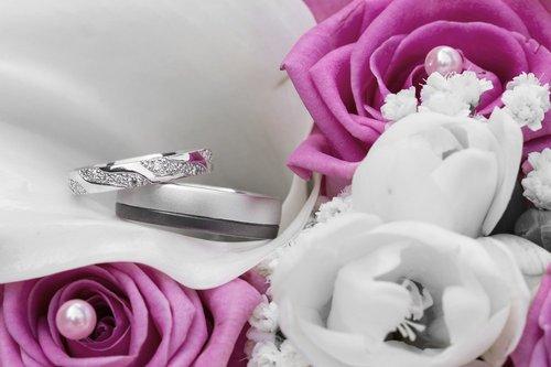 Photographe mariage - C&S DAUMAS - photo 2