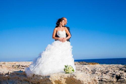 Photographe mariage - C&S DAUMAS - photo 83