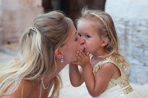 Photographe mariage - C&S DAUMAS - Résolution Pixel - photo 17