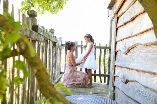 Photographe mariage - C&S DAUMAS - Résolution Pixel - photo 21