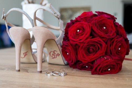 Photographe mariage - C&S DAUMAS - photo 69