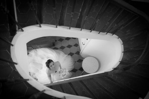 Photographe mariage - C&S DAUMAS - Résolution Pixel - photo 61