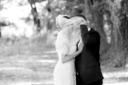 Photographe mariage - C&S DAUMAS - photo 22