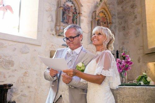 Photographe mariage - C&S DAUMAS - photo 58