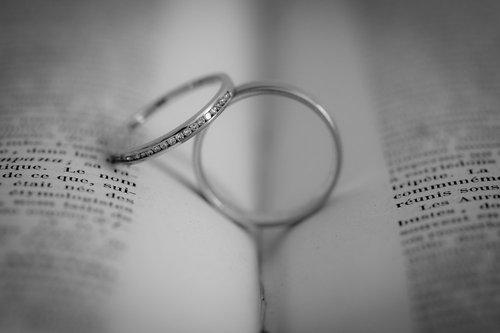 Photographe mariage - C&S DAUMAS - photo 3