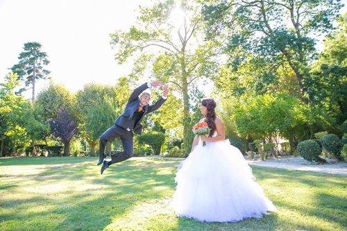 Photographe mariage - C&S DAUMAS - photo 107