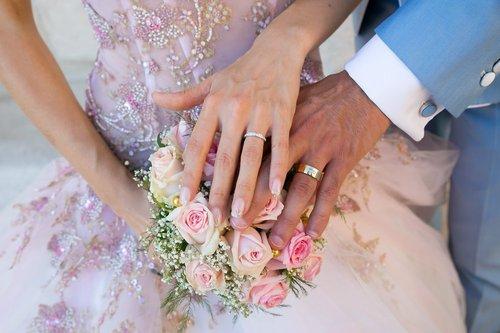 Photographe mariage - C&S DAUMAS - Résolution Pixel - photo 4