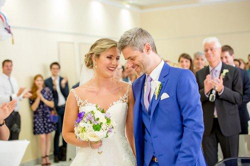 Photographe mariage - C&S DAUMAS - photo 88