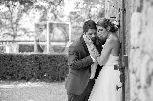 Photographe mariage - C&S DAUMAS - photo 47