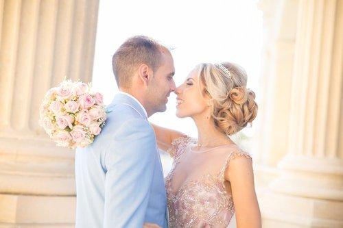 Photographe mariage - C&S DAUMAS - photo 7