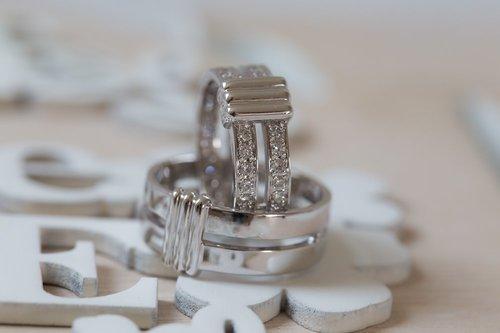 Photographe mariage - C&S DAUMAS - Résolution Pixel - photo 1