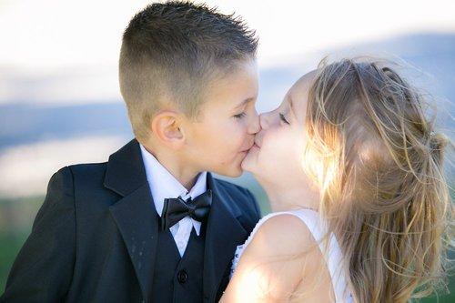 Photographe mariage - C&S DAUMAS - photo 16