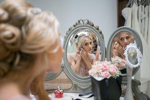 Photographe mariage - C&S DAUMAS - photo 85