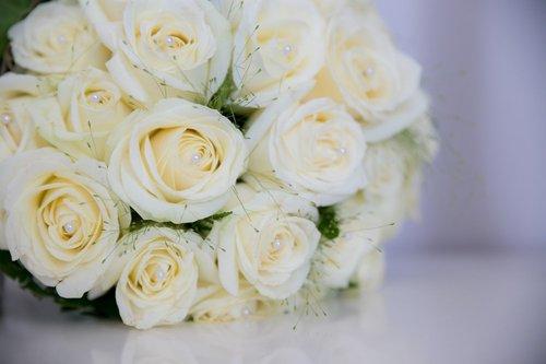 Photographe mariage - C&S DAUMAS - Résolution Pixel - photo 20