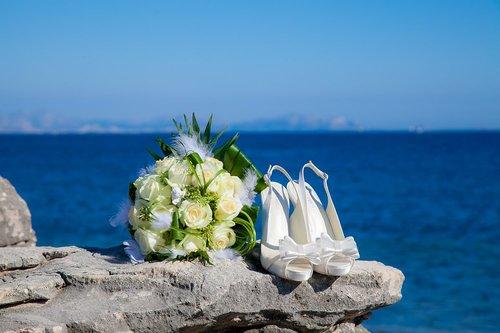 Photographe mariage - C&S DAUMAS - photo 30