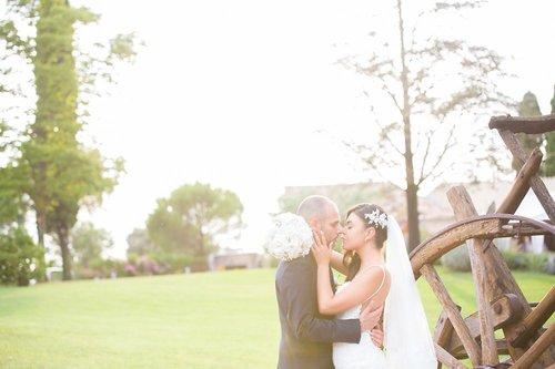 Photographe mariage - C&S DAUMAS - photo 43