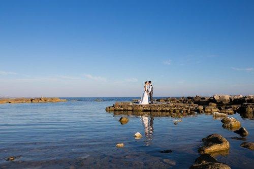 Photographe mariage - C&S DAUMAS - photo 57