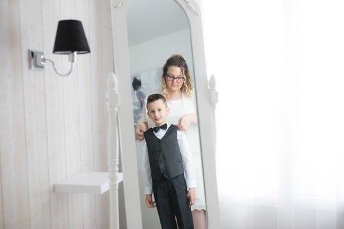 Photographe mariage - C&S DAUMAS - photo 99