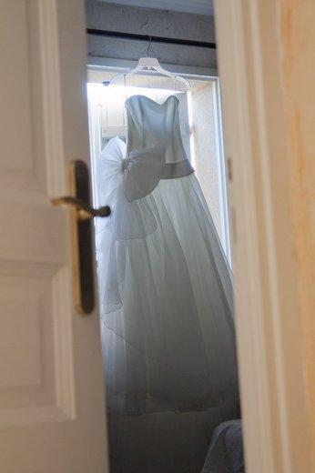 Photographe mariage - C&S DAUMAS - photo 104
