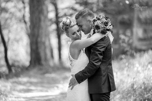 Photographe mariage - C&S DAUMAS - photo 115