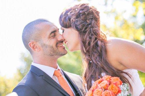 Photographe mariage - C&S DAUMAS - photo 112