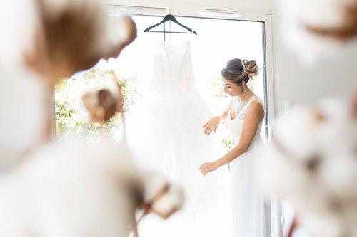 Photographe mariage - C&S DAUMAS - photo 102