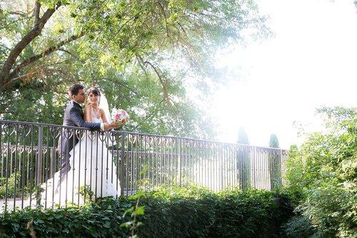 Photographe mariage - C&S DAUMAS - photo 94