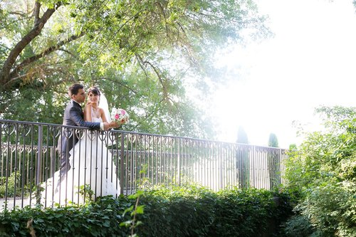 Photographe mariage - C&S DAUMAS - Résolution Pixel - photo 94