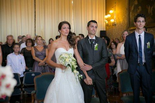 Photographe mariage - C&S DAUMAS - photo 87