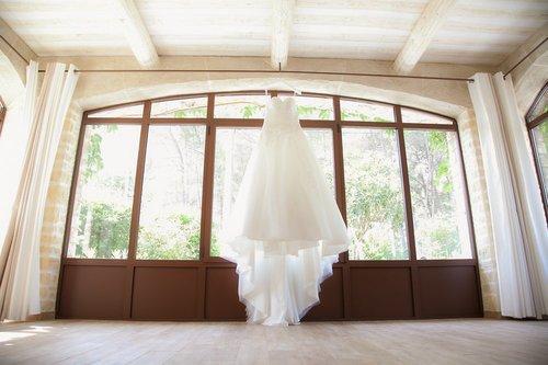Photographe mariage - C&S DAUMAS - photo 105