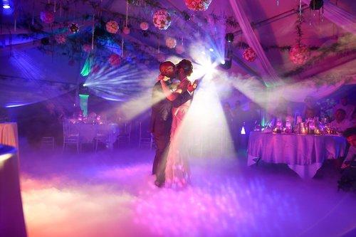 Photographe mariage - C&S DAUMAS - photo 97
