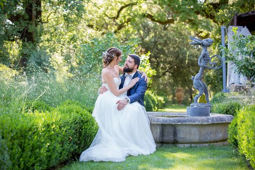Photographe mariage - C&S DAUMAS - Résolution Pixel - photo 113