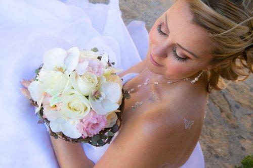 Photographe mariage - C&S DAUMAS - photo 111