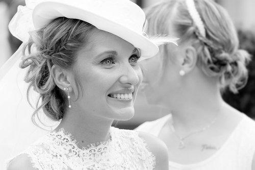 Photographe mariage - C&S DAUMAS - photo 100